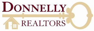 Donnelly Realtors Southington CT – Real Estate Agency